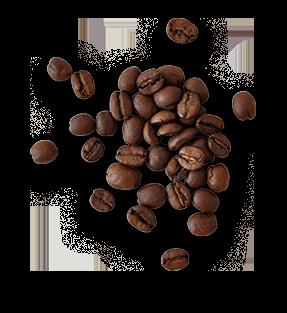 Week podcast coffee