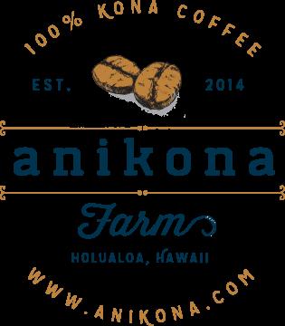 Anikona Logo